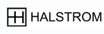 Halstrom DesGlasses & 太阳镜