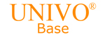 Unvio Base DesGlasses & Sunglasses