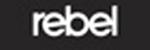 REBEL DesGlasses & 太阳镜