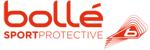 Bolle Sport Protective DesGlasses & 太阳镜