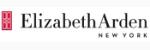 Elizabeth Arden DesGlasses & 太阳镜