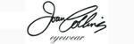 Joan Collins DesGlasses & Солнцезащитные очки