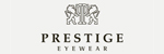 Prestige DesGlasses & Sunglasses