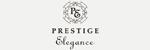 Prestige Elegance DesGlasses & 太阳镜