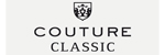 Couture Classic DesGlasses & Sunglasses