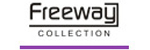 Freeway Collection DesGlasses & Sunglasses