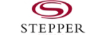 Stepper Eyewear DesGlasses & Sunglasses