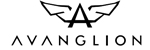 Avanglion DesGlasses & Sunglasses
