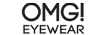 OMG! Eyewear DesGlasses & Sunglasses