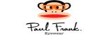 Paul Frank DesGlasses & Sunglasses