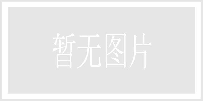 807 (MU) PLD 9010/S Sunglasses, Polaroid Ancillaries
