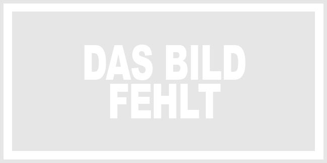 1663515 WellnessPROTECT Gents Frame Accessories, Eschenbach