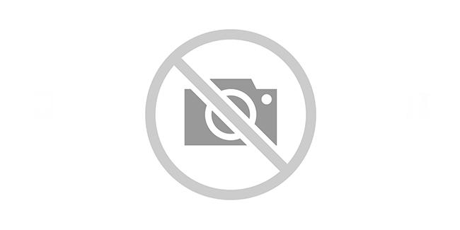 J5G (JY) PLD 8015/N Sunglasses, Polaroid Kids