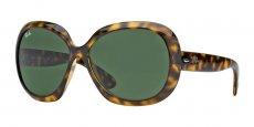 710/71 Shiny Avana - Poly. Grey / Green