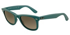 Ray-Ban - RB2140 ORIGINAL WAYFARER (New Matte Colours 2012)