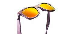 Ray-Ban - RB2140 Original Wayfarer - Cosmo Collection