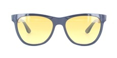 Ray-Ban - RB4184 (Photocromatic)