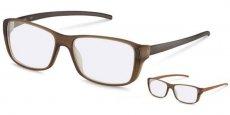 c light brown/grey transparent, wood