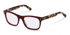 s dark red, pearl havana