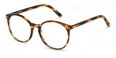Rocco by Rodenstock - RR451