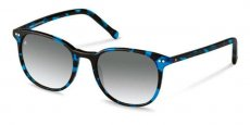 Rocco by Rodenstock - RR304
