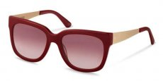 d red/light gold/ skyline blackberry