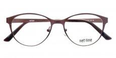 Net-Line - S4180