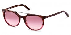 Rodenstock Youngline - RR329
