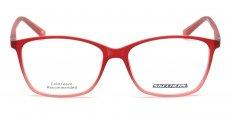 Skechers - SE2130