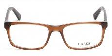 Guess - GU1878