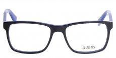 Guess - GU1901