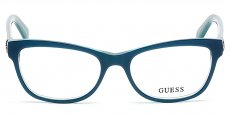 Guess - GU2527