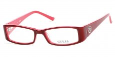 066 hiny red