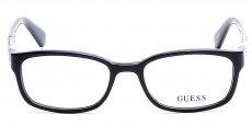 Guess - GU2558