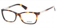 Guess - GU2561
