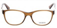 Guess - GU2562