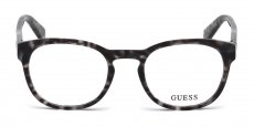 Guess - GU1907