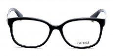 Guess - GU2580