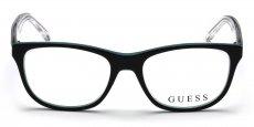 Guess - GU2585