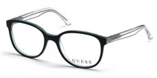 Guess - GU2586