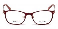 Guess - GU2588