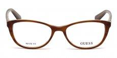 Guess - GU2589