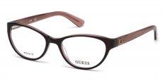 Guess - GU2592