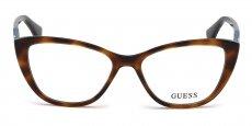 Guess - GU2593