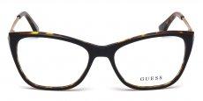 Guess - GU2604