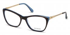 092 blue/other