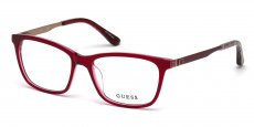 068 red/other