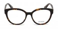 Guess - GU2651