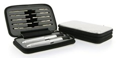 Accessories by Superdrug - 10pc Tool Kit