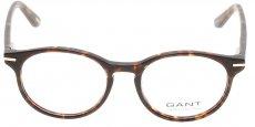 Gant - GA3060